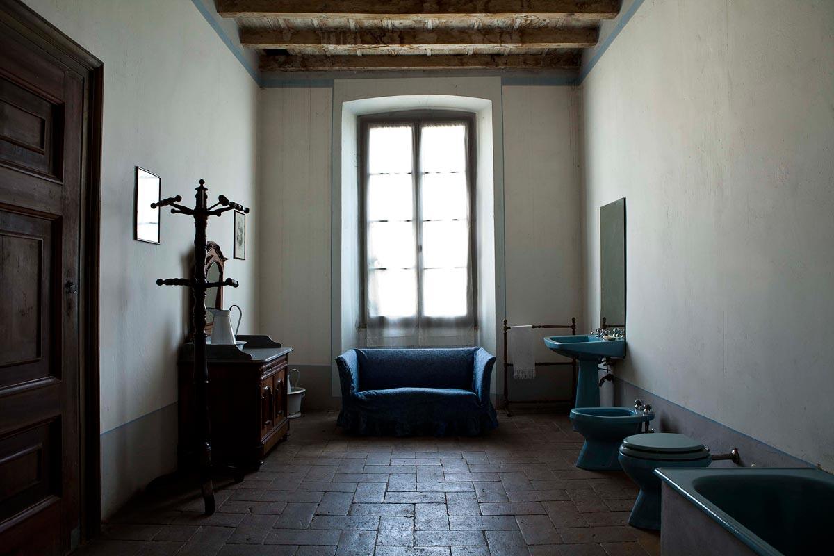 ©A13Studio_www.a13studio.com