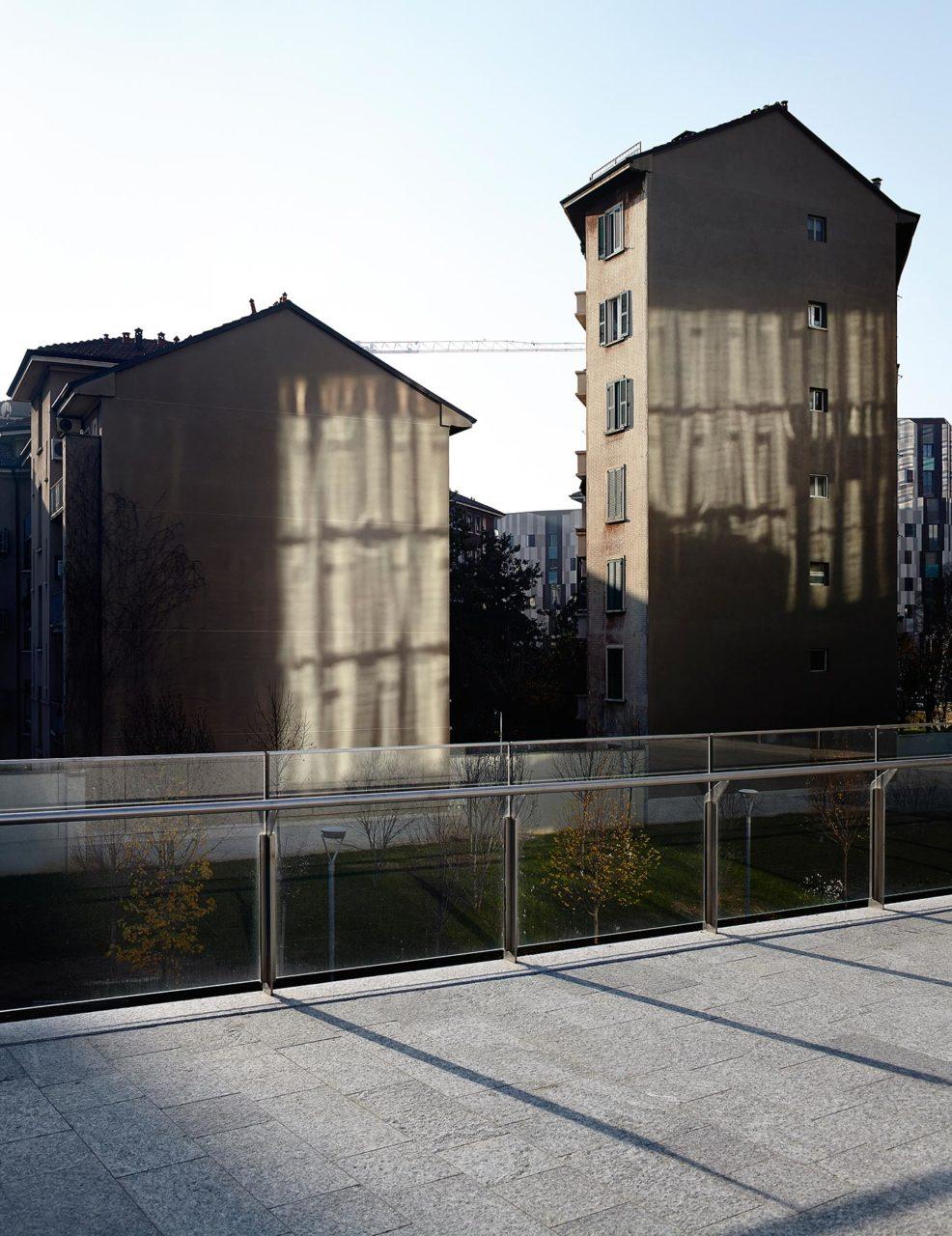 ©A13Studio-Secondo-Sole-01