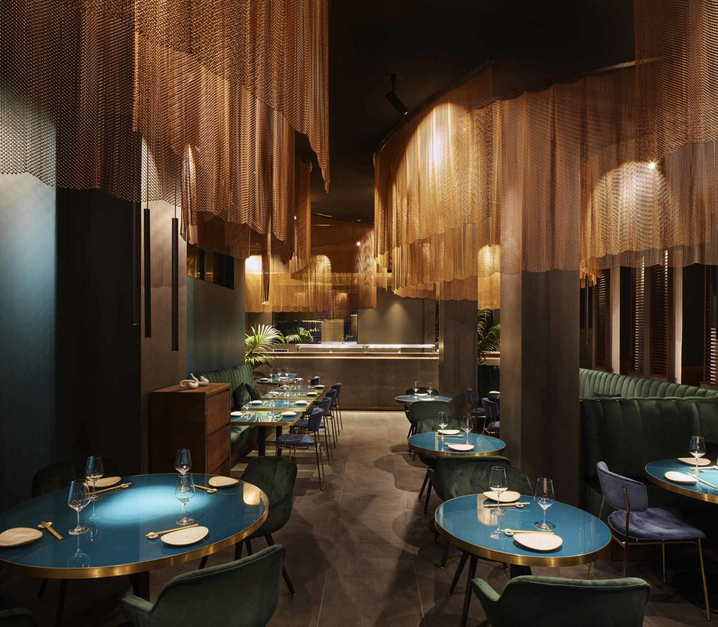 02-Nishiki-restaurant-©A13Studio