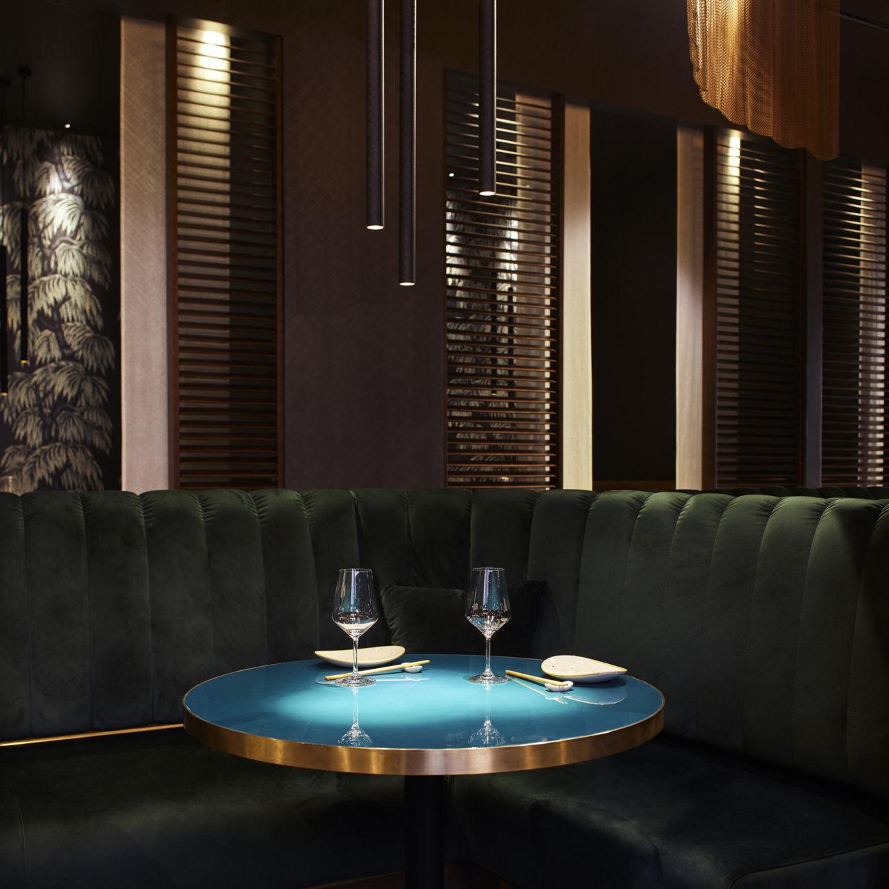 03-Nishiki-restaurant-©A13Studio