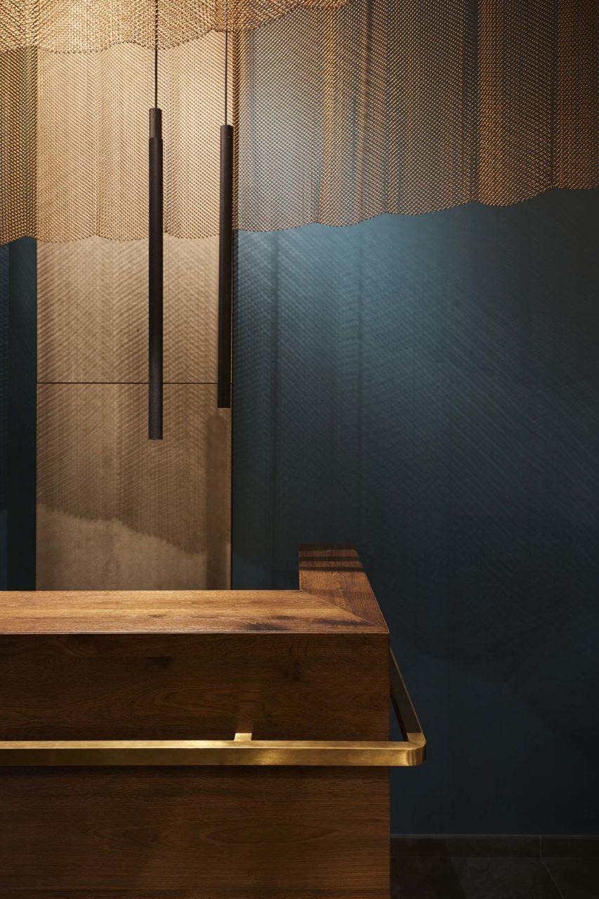 04-Nishiki-restaurant-©A13Studio