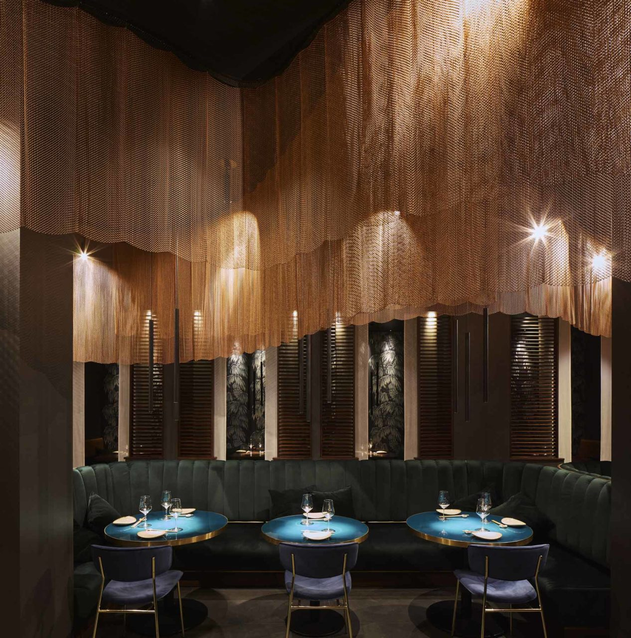 05-Nishiki-restaurant-©A13Studio
