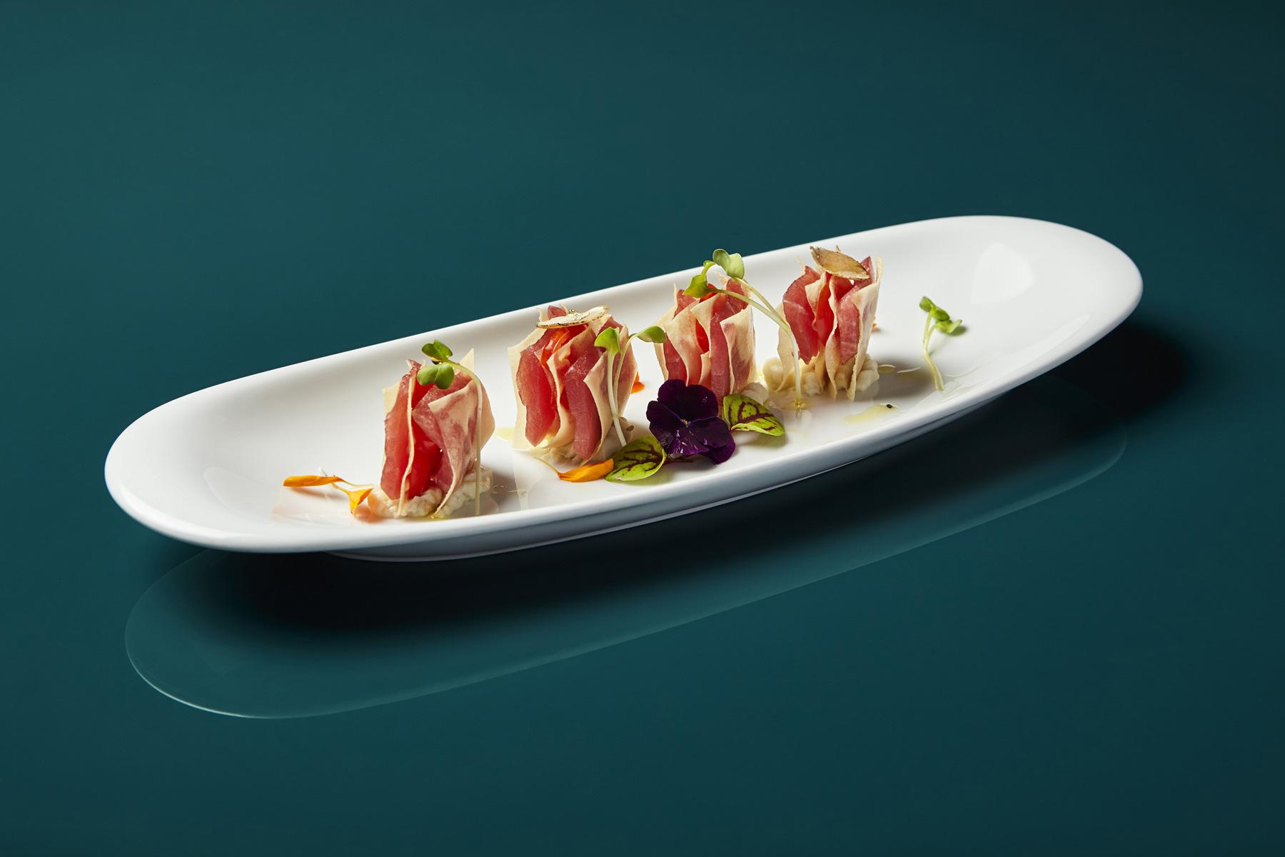 06-Nishiki-restaurant-©A13Studio
