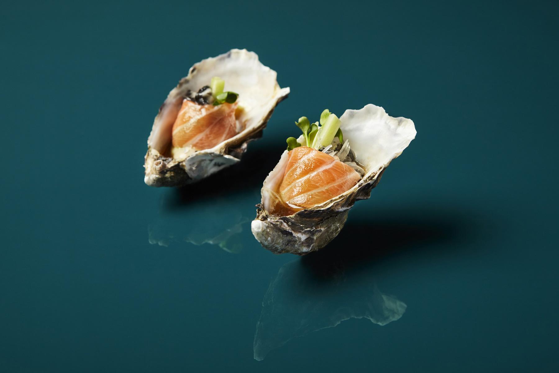 08-Nishiki-restaurant-©A13Studio