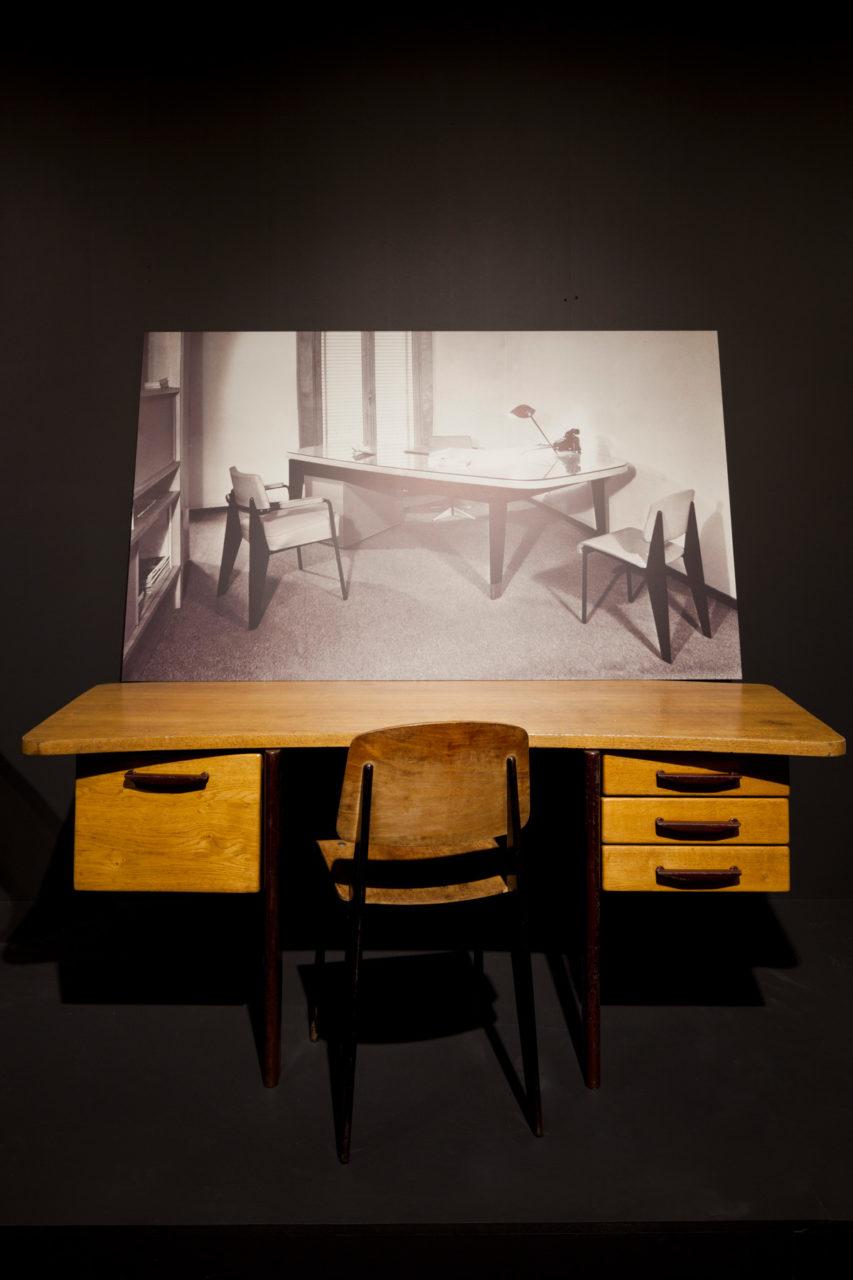 Jean-Nouvel-©A13-Studio-01