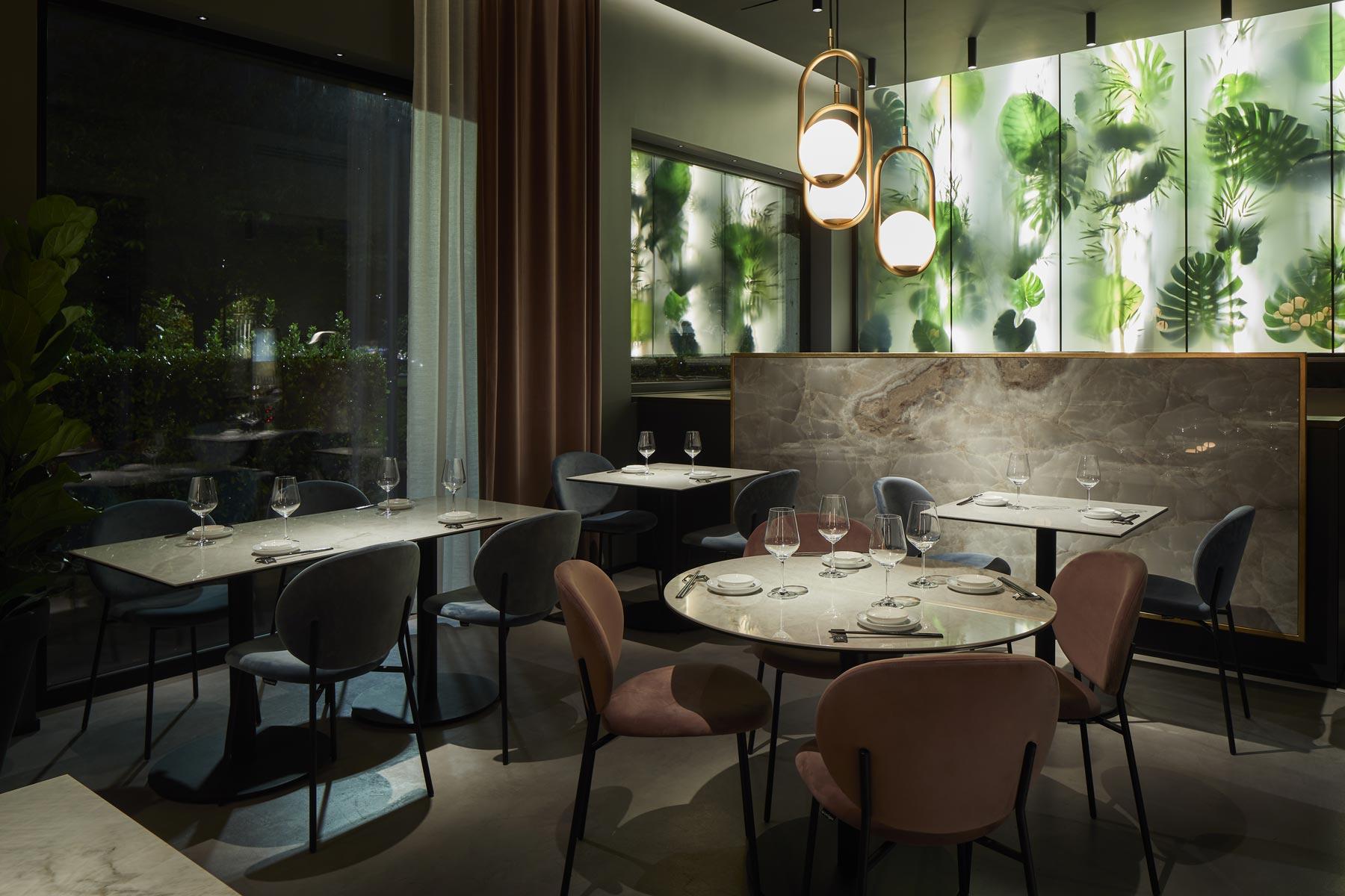 QOR-restaurant-©A13Studio-01