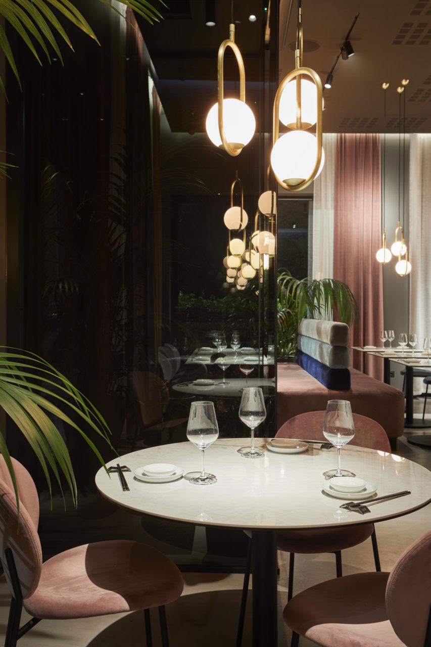 QOR-restaurant-©A13Studio-02