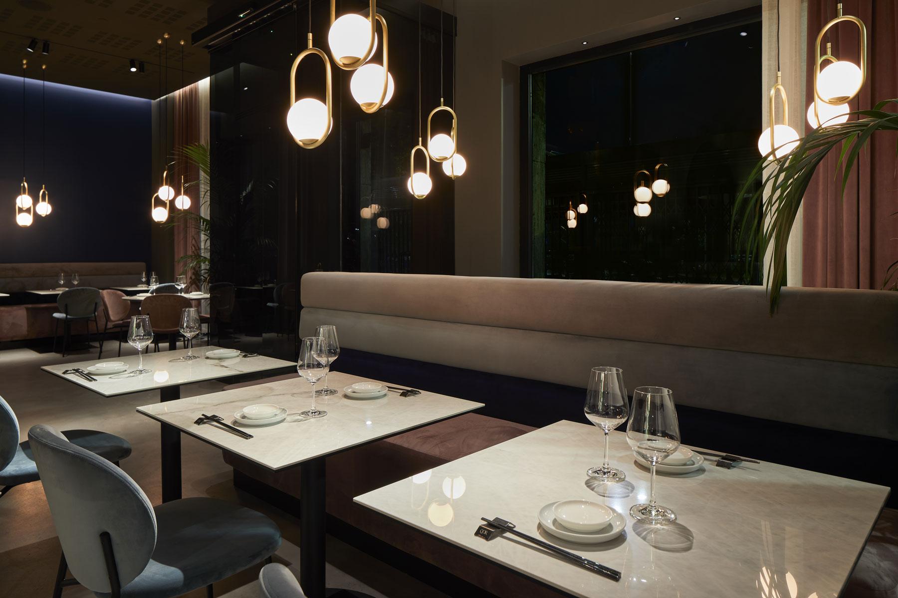 QOR-restaurant-©A13Studio-04