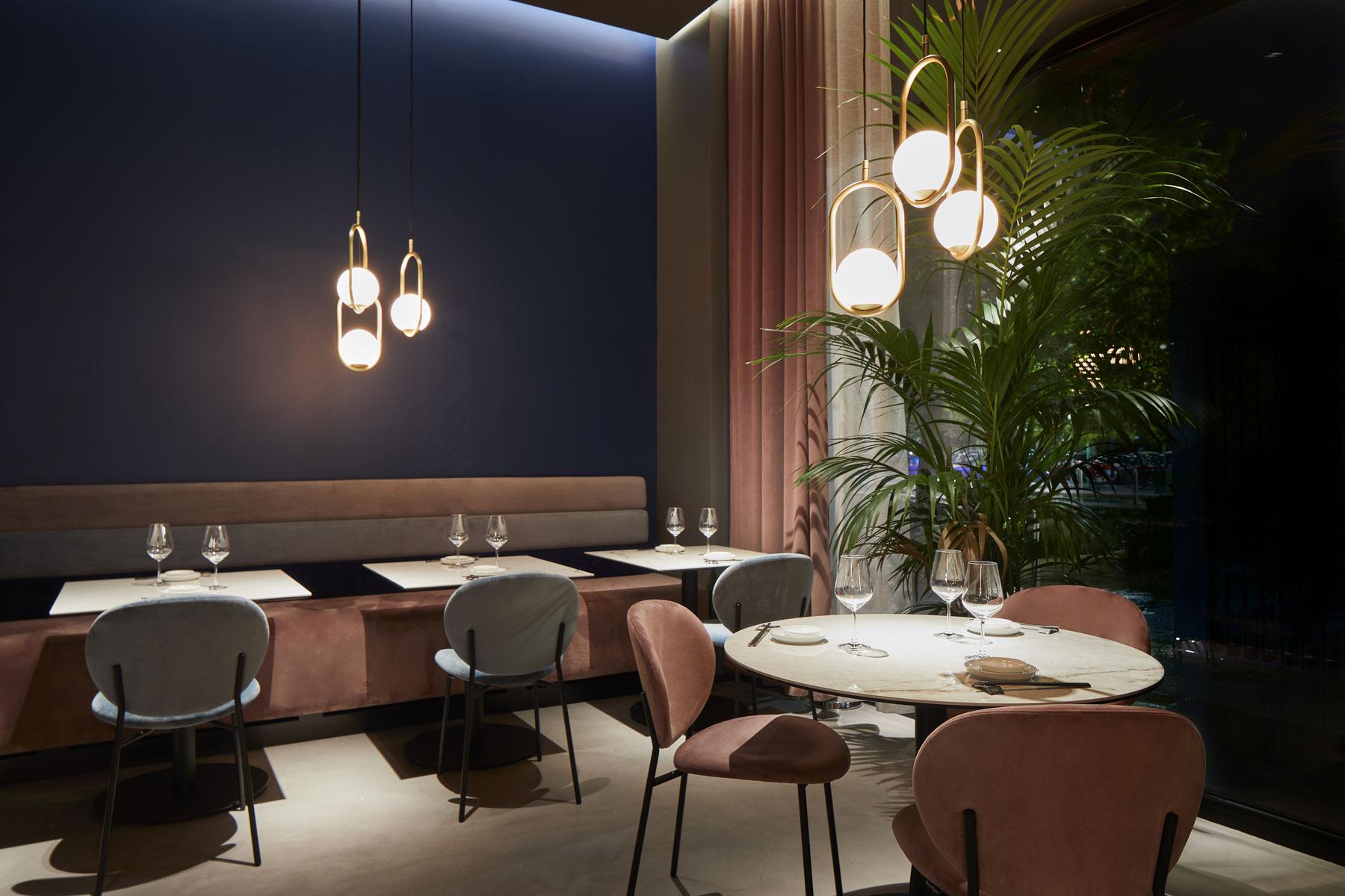 QOR-restaurant-©A13Studio-06